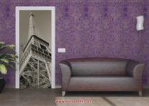фототапети айфелова кула